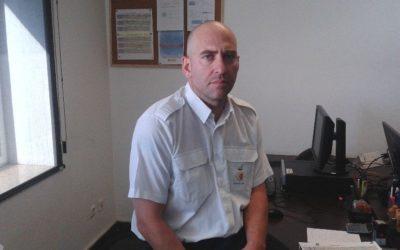Marc Vela Mateo: «Nuestra profesión se ha mantenido escondida, en el anonimato»