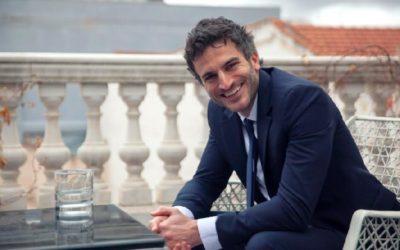 Francesco Muglia: 'La gran acogida en Tarragona es un caso de éxito de la colaboración público-privada'