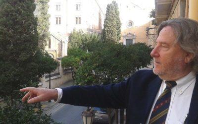 Raimon Domènech: «El Puerto de Tarragona puede crecer optimizando los costes»