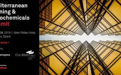 Tarragona acogerá en junio el Mediterranean Refining & Petrochemicals Summit