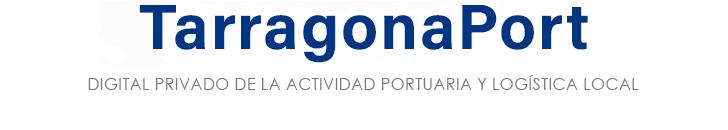 TarragonaPort