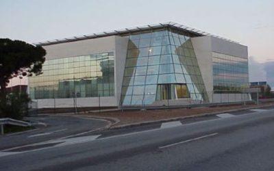 Basf invierte más de 30 millones de euros en su complejo industrial de Tarragona