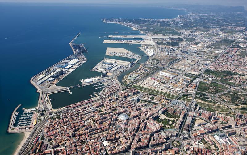 El Puerto será la piedra angular de la edición especial que celebra el SmartCatalonia Challenge