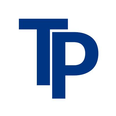 tarragona_port
