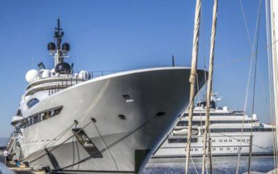 El fondo Qatari Diar vende Port Tarraco a la gestora de puertos deportivos mallorquina Ocibar