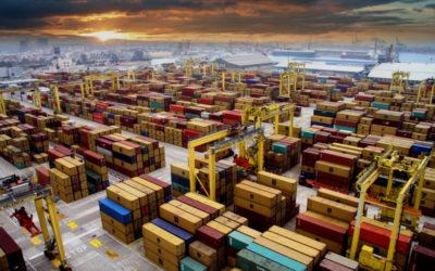 Los agentes de aduanas muestran su desacuerdo con las condiciones para aplazar las deudas aduaneras