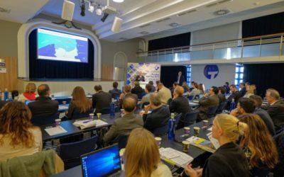 El IV Med Hub Day se realizará de manera virtual