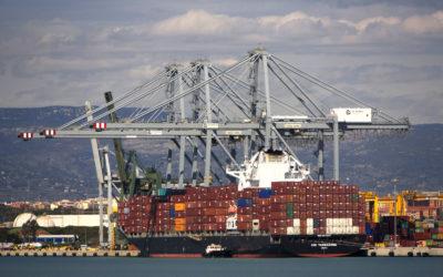 Puertos del Estado apuesta por la bajada selectiva de tasas en aquellos puertos cuyos resultados económicos lo puedan permitir