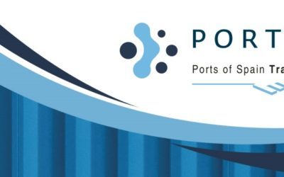 Admitidos los 6 proyectos presentados por el Port al fondo de innovación abierta Ports 4.0