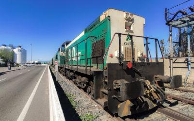 El II Rail Day 2021 cuenta ya con cerca de 180 inscritos