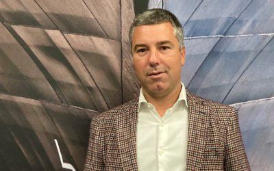 Ignacio Gomá, nuevo director general de Transcoma