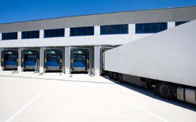 El mercado logístico catalán se reactiva y la contratación crece un 126% en el primer trimestre de 2021