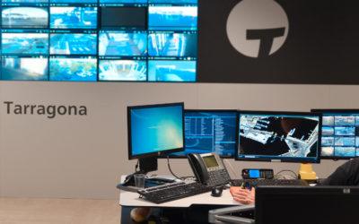 El Port certifica por séptimo año consecutivo un alto nivel en ciberseguridad