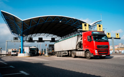 El Port implanta mejoras en la seguridad de sus accesos