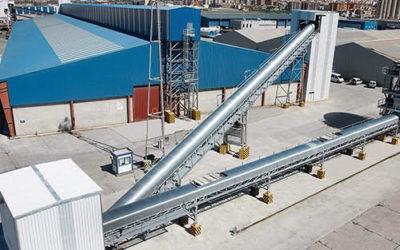 JP Morgan pone a la venta su logística en España, que incluye a Noatum, por 1.000 millones
