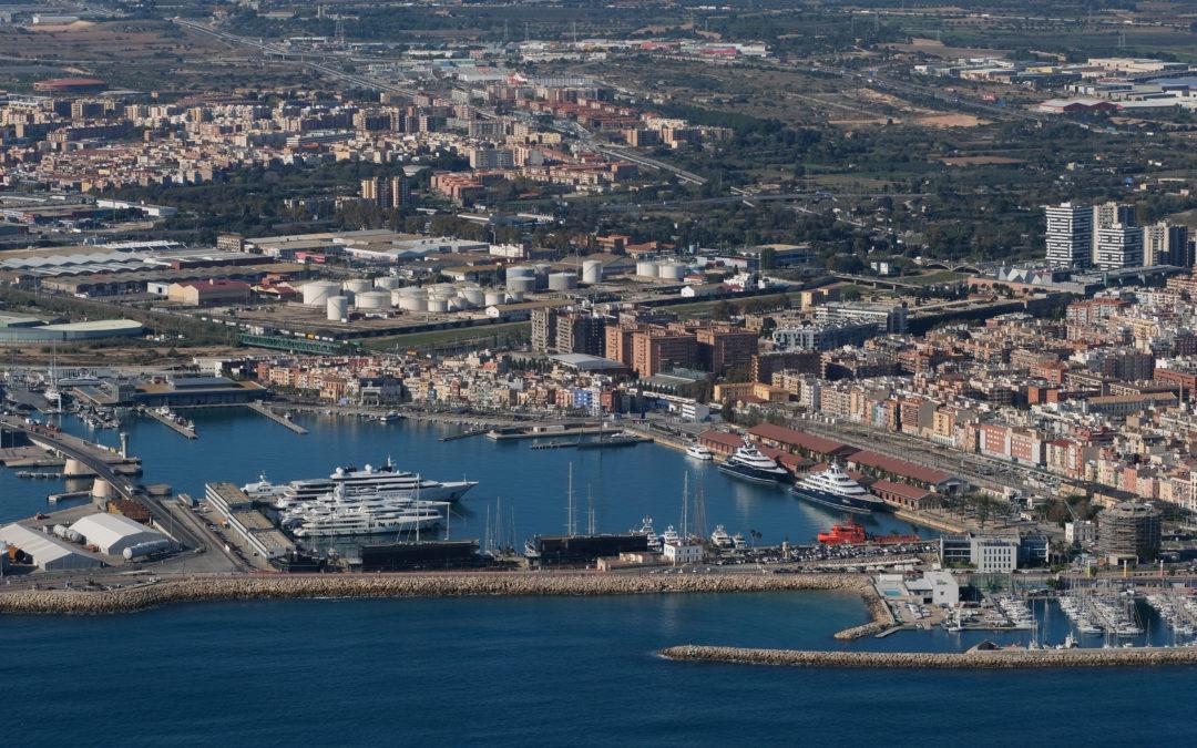 El Port tendrá un nuevo servicio de apoyo a la gestión de emergencias y crisis