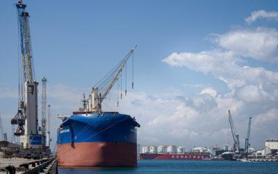 El Port aportará 1 MEUR al Fondo de Compensación Interportuario